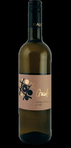 Wein Trollinger Blanc de noir trocken
